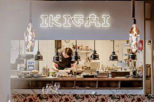 ikiga-eindhoven-restaurant-aziatisch